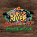 Dunn River Island Cafe