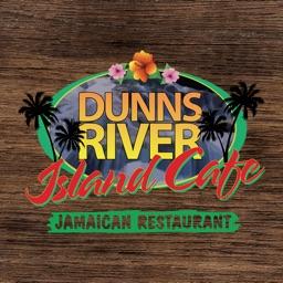 Dunn River Island Cafe