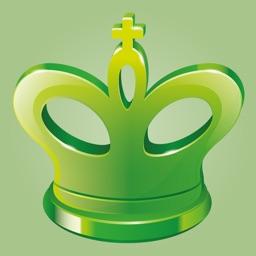 Chess King Learn