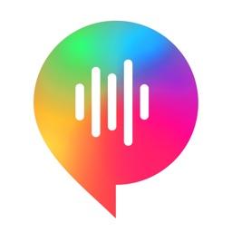 Text to Speech App-iSpeech TTS