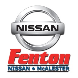 Fenton Nissan of McAlester