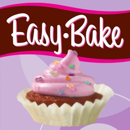 Easy-Bake Treats