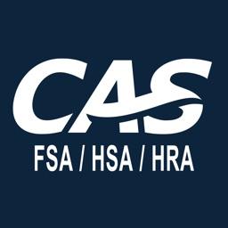CAS HRA/HSA/FSA