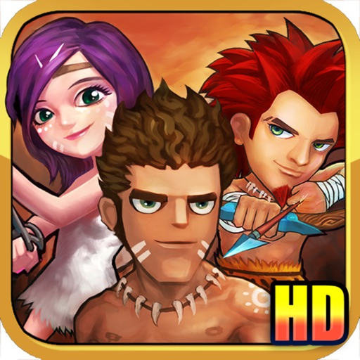 Wild Defense Free HD