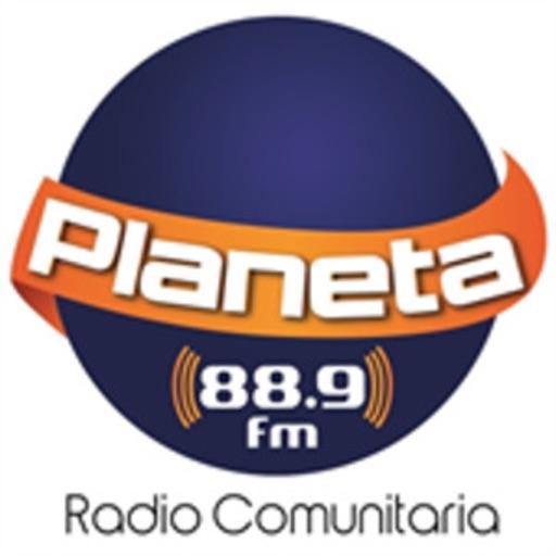 PLANETA FM HD