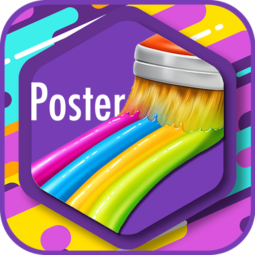 Graphic Design - Logo & Poster