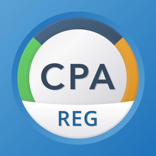 CPA REG Mastery