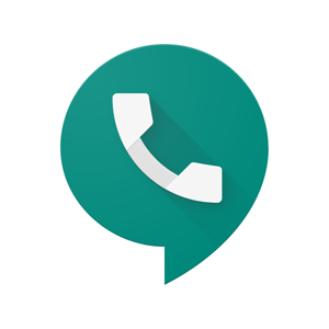 Google Voice Productivity app
