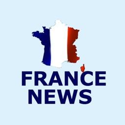FranceNews (France Nouvelles)
