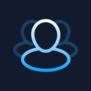 Reports+ for Instagram Social Networking app