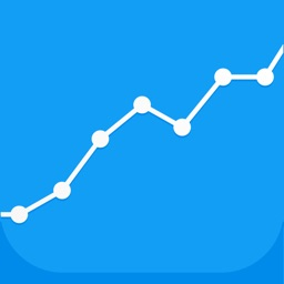 TracKit - Track weight, expenses, exercise & more