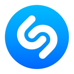 Shazam Encore Apple Watch App