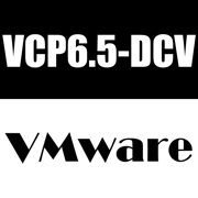 2v0-622 All - VMware Certified Professional 6.5 - Data Center Virtualization Exam