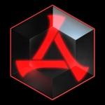Hack Art of War: Red Tides