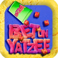 Codes for Yatzee: Bet on it Hack