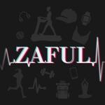 Hack ZAFUL - My Fashion Story
