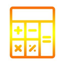 العربية حاسبة لوحة المفاتيح بر