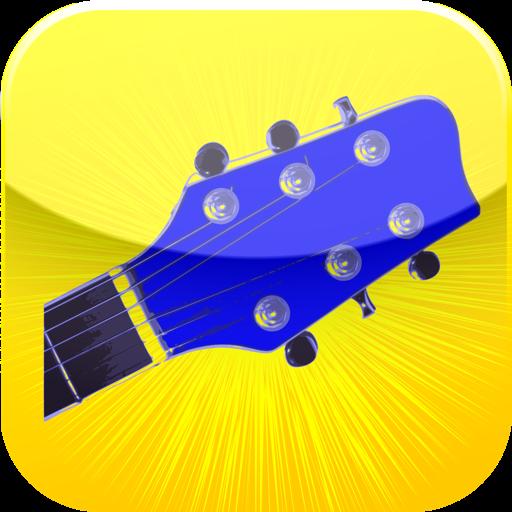 Guitarator Toolbox