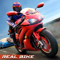 Codes for City Bike Rider Driving Stunt Hack