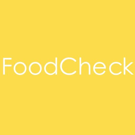 FoodCheck