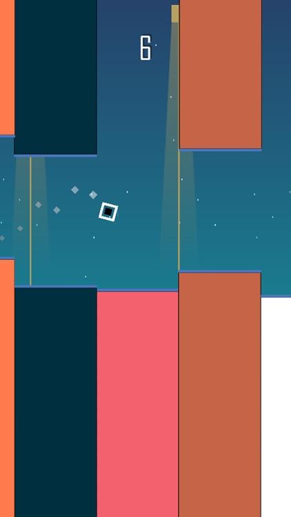 Bricks Race screenshot-3