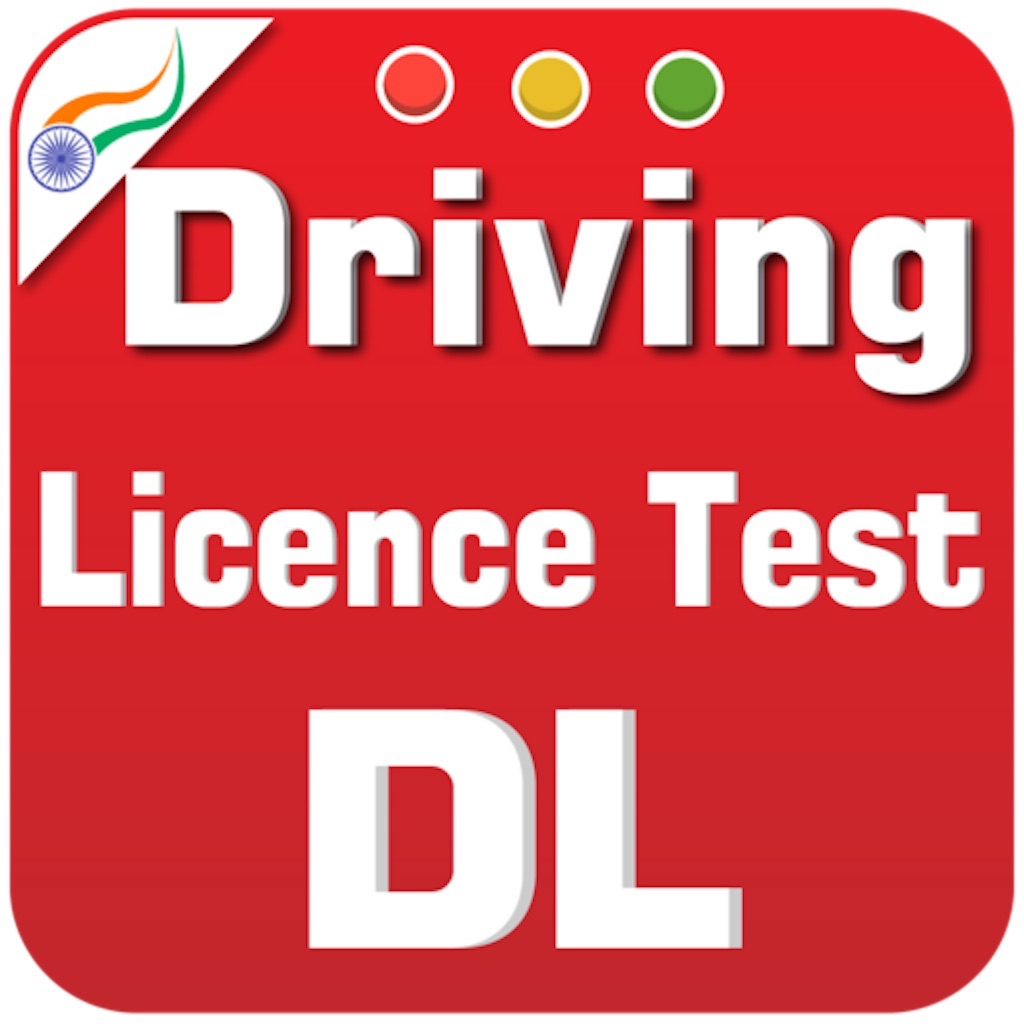Driving Licence Test RTO India App Revisión - Business - Apps