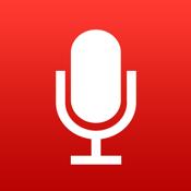 Voice Memos For Ipad app review