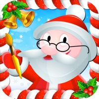 Codes for Christmas Magic Colors Hack