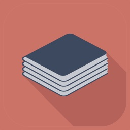 Librairie - Ebook Cloud Reader