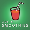 Jus & Smoothies