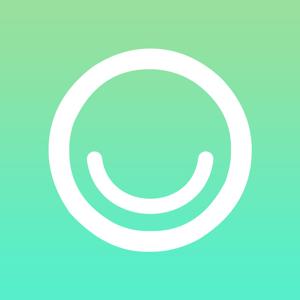 Hobnob Invitations & Text RSVP app
