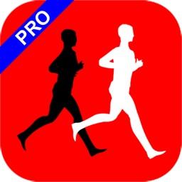 Challenger Running & Bike PRO