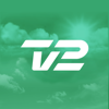 TV 2 VEJR