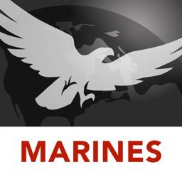 ASVAB Marines Mastery