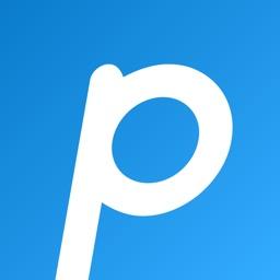 Parkpnp