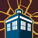 Doctor Who Infinity