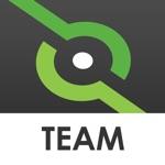 Hack GotSoccer Team