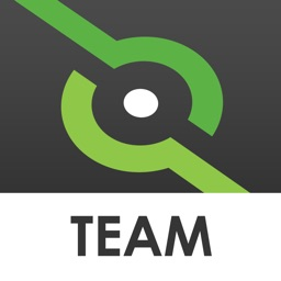 GotSoccer Team