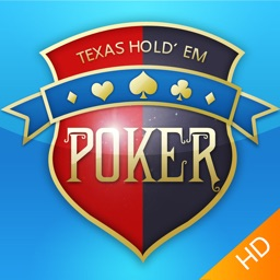 Poker Portugal HD