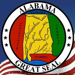 Code of Alabama, AL Laws