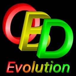 OBD Evolution - OBD2 Scan & Diagnostics Tool