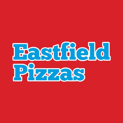 Eastfield Pizza