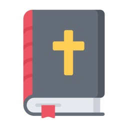 Daily Bible Verses & Devotions