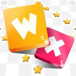 Wordox - Multiplayer word game