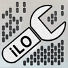 HPE iLO Mobile