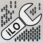 HPE iLO Mobile icon
