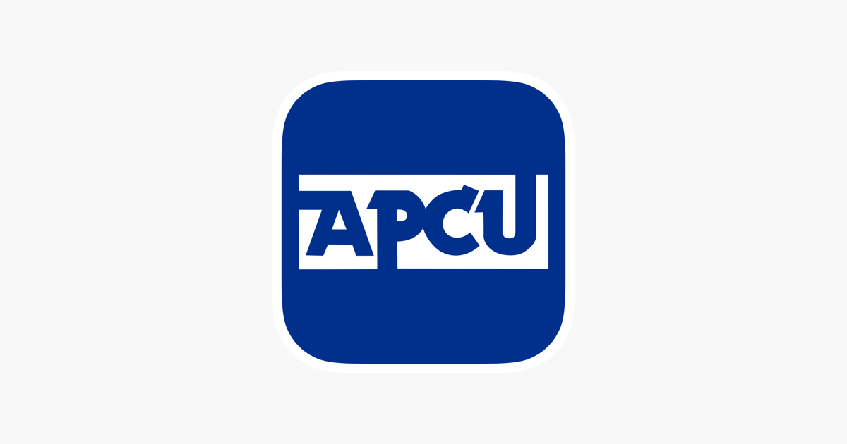 Apcu Mobile Branch On The App Store