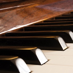 Piano Music Radio