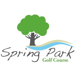 Spring Park Golf Tee Times