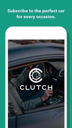drive clutch on the app store rh itunes apple com